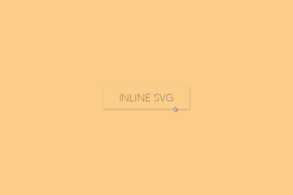 inline-svg-display-block