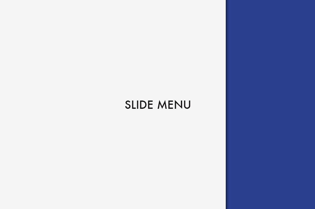 jquery-click-to-slide-menu