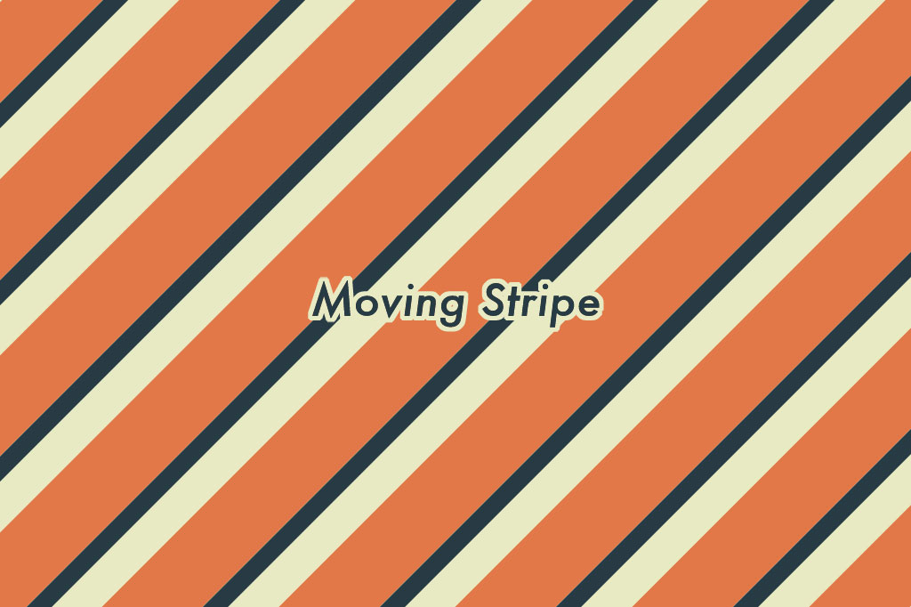 catch-hover-with-moving-stripe