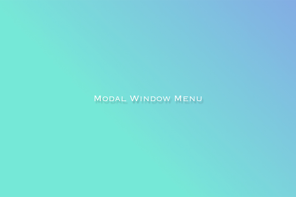 catch-modal-window-menu