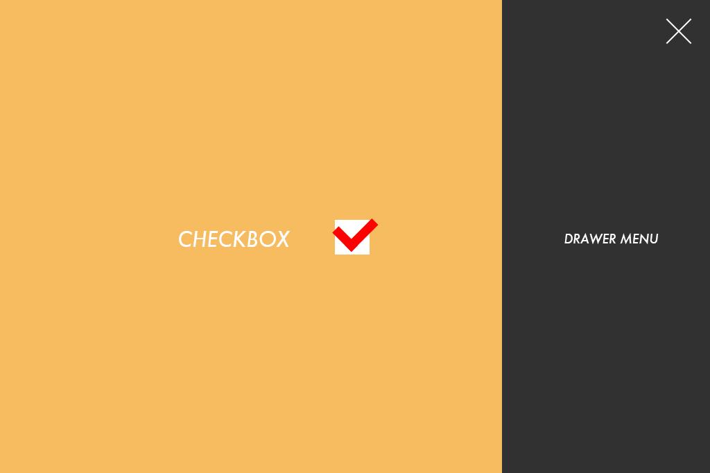catch-drawer-menu-in-css-checkbox