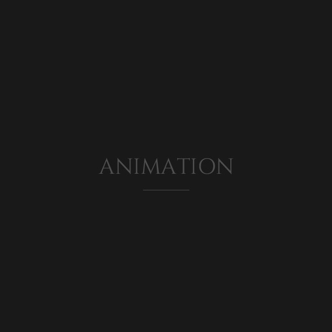 css-animation-property-hover-effects-replay
