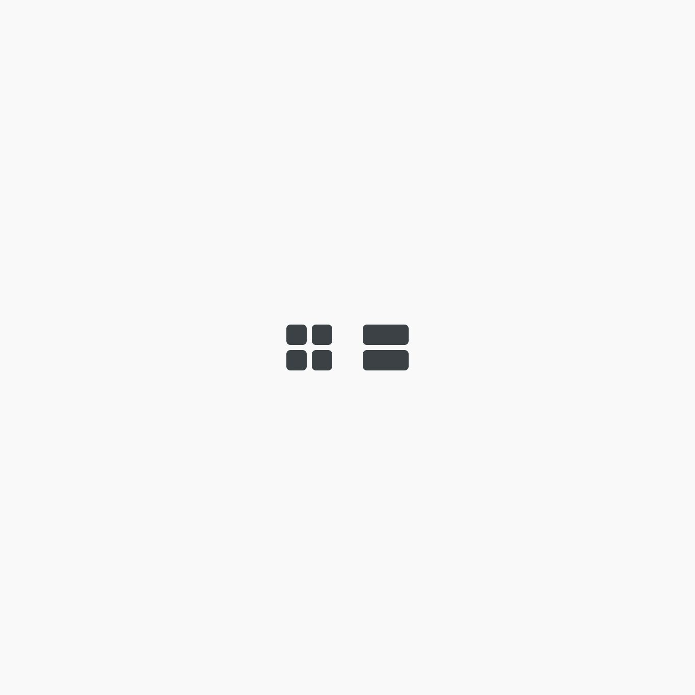 catch-change-the-layout-css