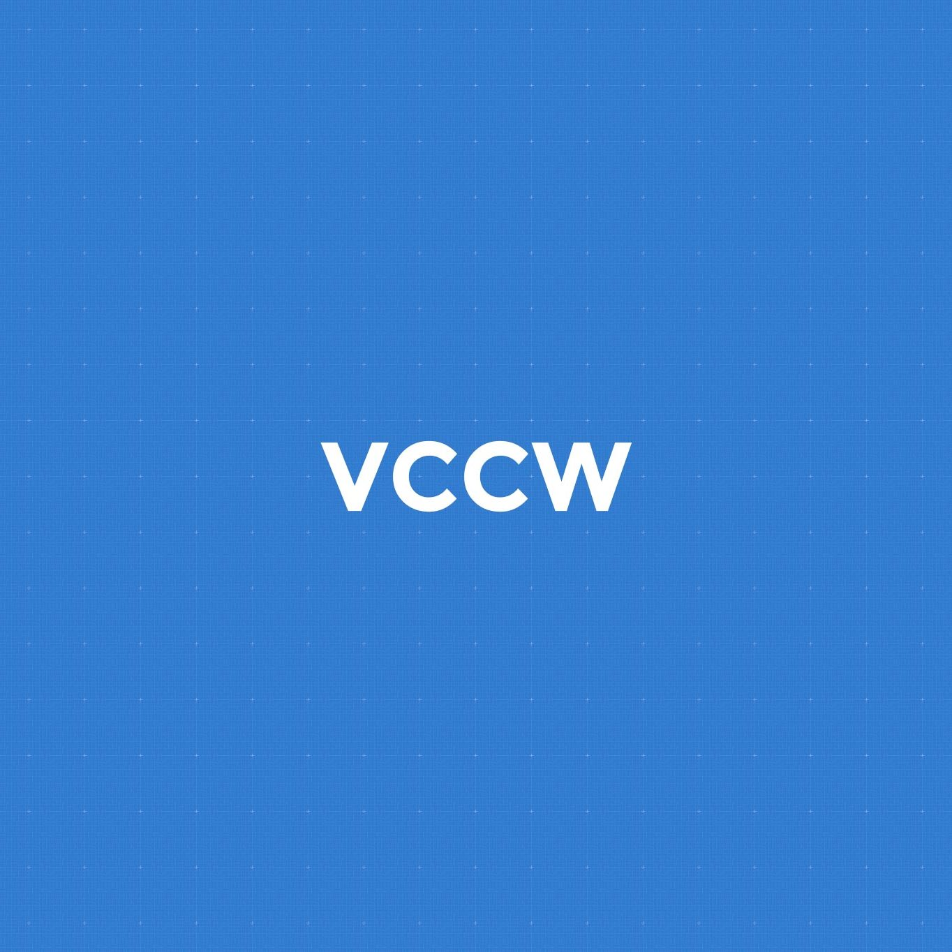 catch-vccw3-local-wordmove-deploy