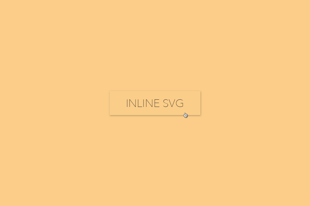 inline-svg-display-block
