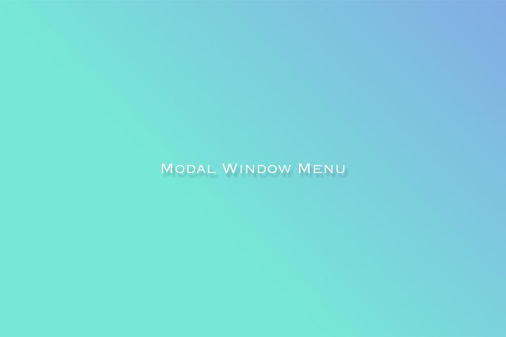 catch-modal-window-menu