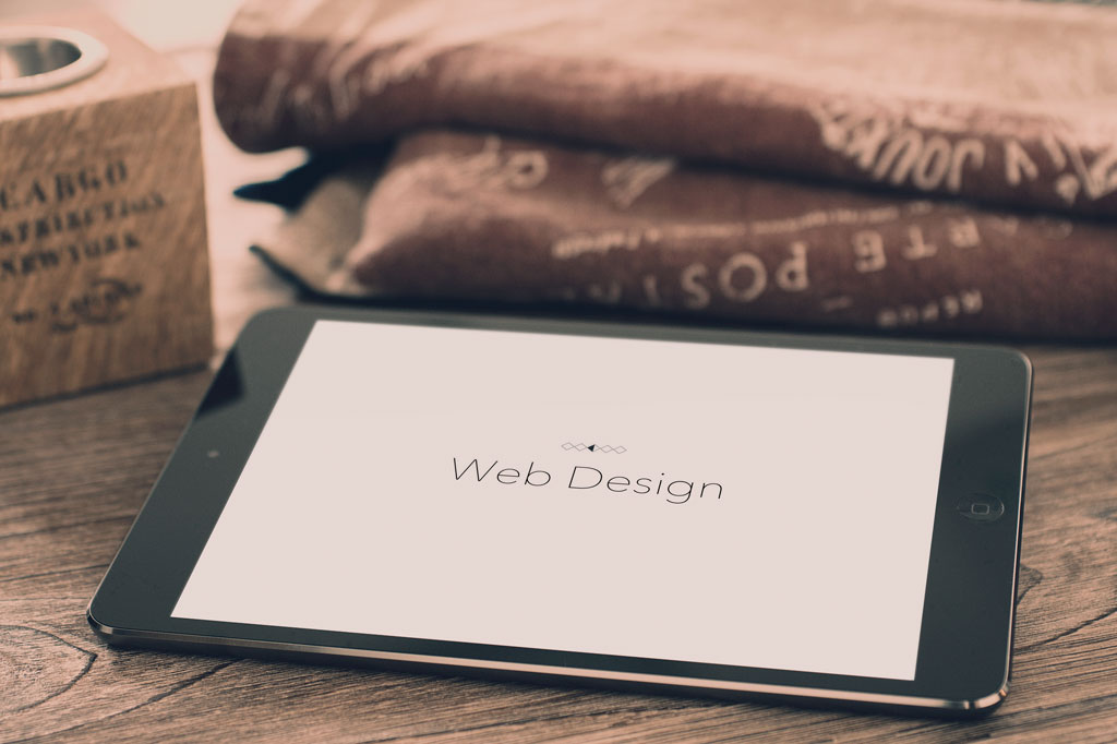 catch-web-design