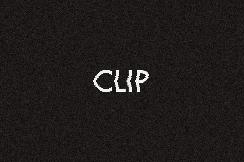 catch-clipping-part-of-the-text-css-test