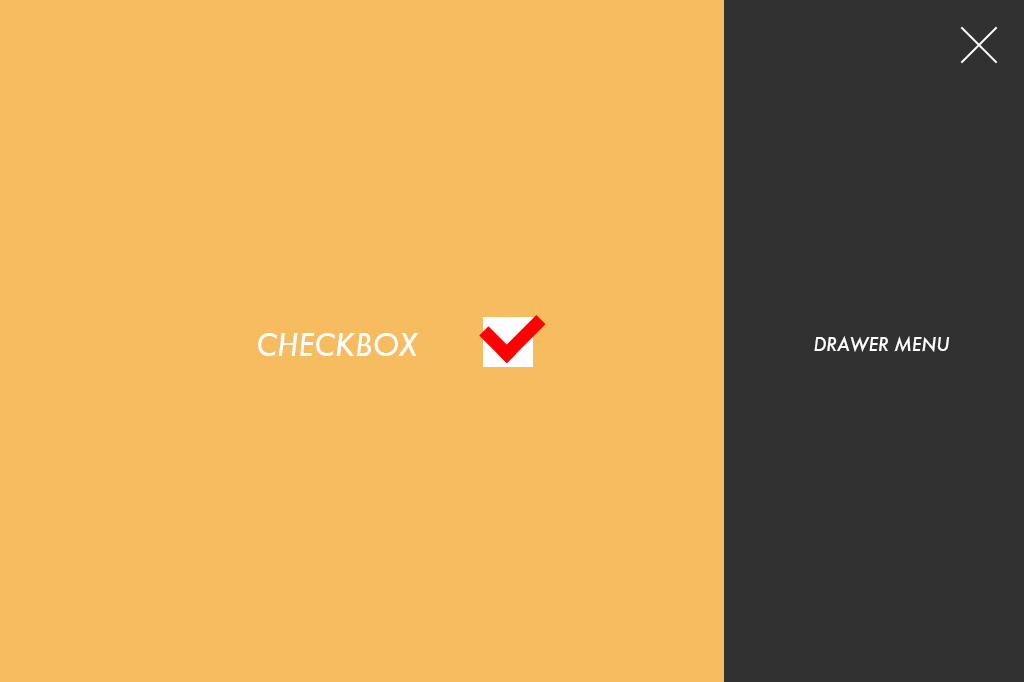 catch-drawer-menu-in-css-checkbox