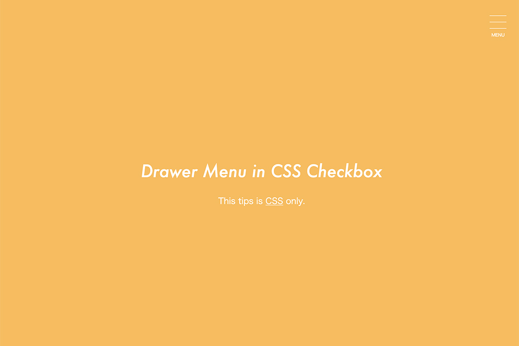 img1-drawer-menu-in-css-checkbox