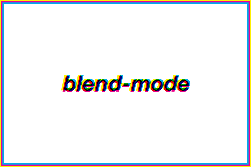 catch-css-blend-mode-such-as-3d