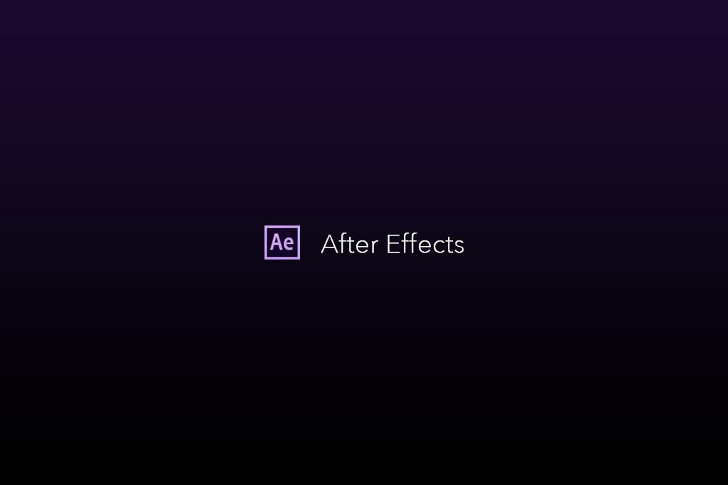 catch-line-effect