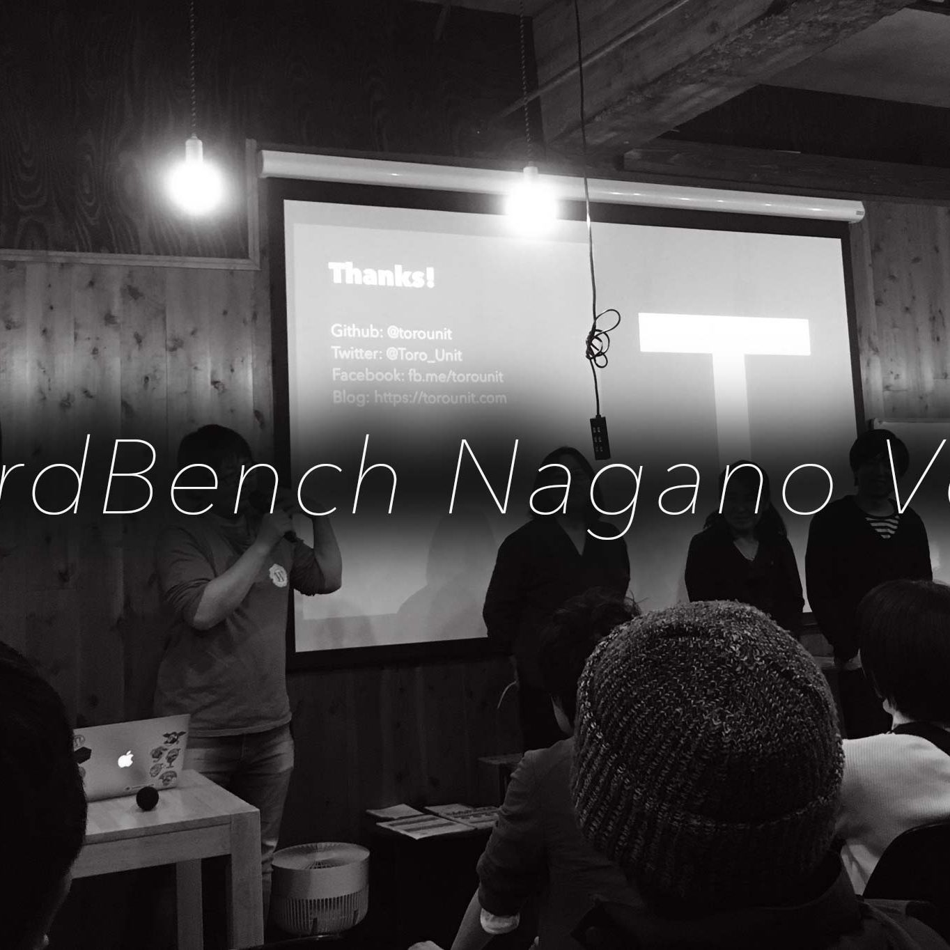 catch-wordbench-nagano-v6