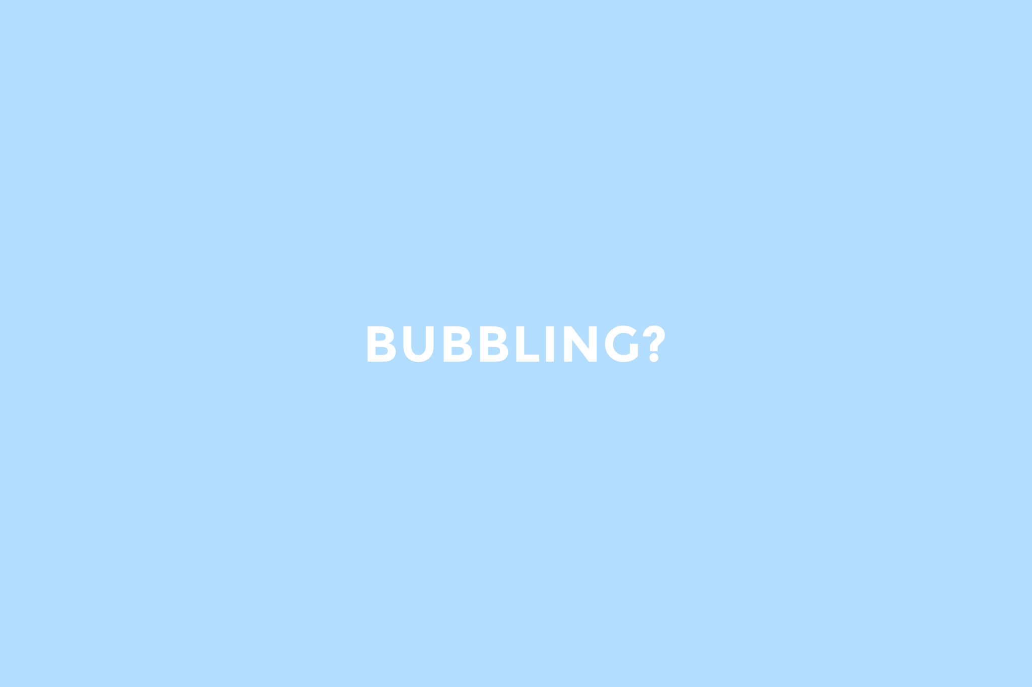 catch-css-animation-transition-bubbling